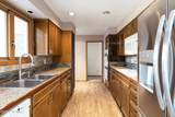 605 53rd Ave - Photo 13