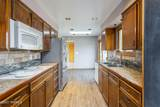 605 53rd Ave - Photo 14