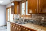 605 53rd Ave - Photo 15