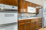 605 53rd Ave - Photo 16