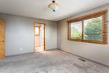605 53rd Ave - Photo 18