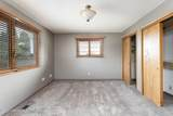 605 53rd Ave - Photo 19