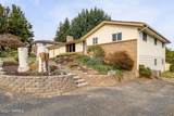 605 53rd Ave - Photo 2