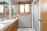 605 53rd Ave - Photo 20