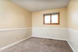 605 53rd Ave - Photo 21