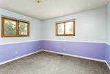 605 53rd Ave - Photo 22