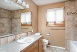 605 53rd Ave - Photo 23
