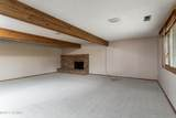 605 53rd Ave - Photo 25
