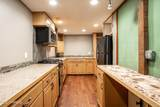 605 53rd Ave - Photo 27