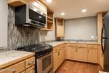 605 53rd Ave - Photo 28