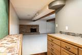 605 53rd Ave - Photo 30