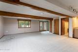 605 53rd Ave - Photo 31