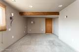 605 53rd Ave - Photo 32