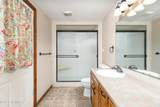 605 53rd Ave - Photo 35