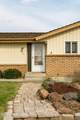605 53rd Ave - Photo 4