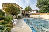 605 53rd Ave - Photo 40