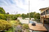 605 53rd Ave - Photo 41