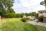 605 53rd Ave - Photo 42