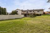 605 53rd Ave - Photo 43
