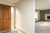 605 53rd Ave - Photo 5