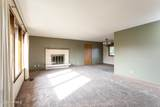 605 53rd Ave - Photo 7