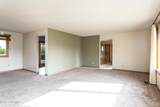 605 53rd Ave - Photo 9