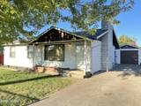 910 28th Ave - Photo 1