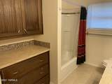 910 28th Ave - Photo 10