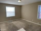 910 28th Ave - Photo 11