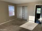 910 28th Ave - Photo 12