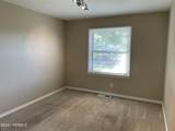 910 28th Ave - Photo 13