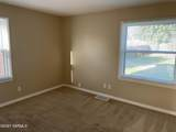 910 28th Ave - Photo 14