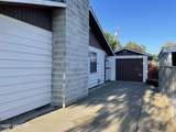 910 28th Ave - Photo 15