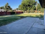 910 28th Ave - Photo 16