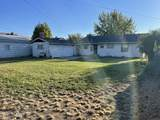 910 28th Ave - Photo 18