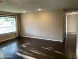910 28th Ave - Photo 4