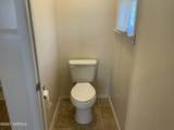 910 28th Ave - Photo 8