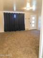 2102 2nd Ave - Photo 2
