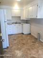 2102 2nd Ave - Photo 5