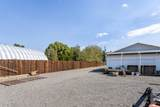 1764 State Route 821 Ave - Photo 41