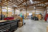 1764 State Route 821 Ave - Photo 43