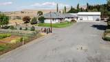1764 State Route 821 Ave - Photo 49