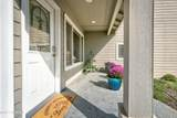 605 Home Ave - Photo 4