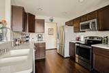 2013 59th Ave - Photo 12