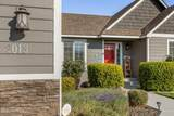 2013 59th Ave - Photo 2