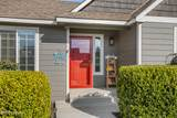 2013 59th Ave - Photo 3