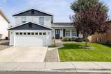 417 82nd Ave - Photo 1