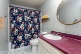 417 82nd Ave - Photo 17