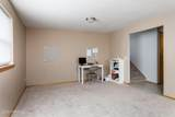 417 82nd Ave - Photo 18