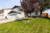 417 82nd Ave - Photo 2